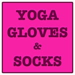 Yoga Gloves/Socks
