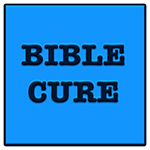 Bible Cure Booklets