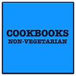 Cookbooks (Non-Vegetarian)