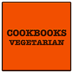 Cookbooks (Vegetarian)